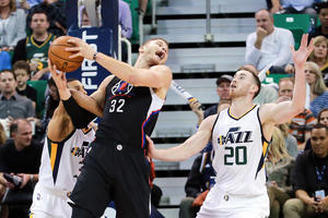 2017-03-14T043412Z_767828739_NOCID_RTRMADP_3_NBA-LOS-ANGELES-CLIPPERS-AT-UTAH-JAZZ