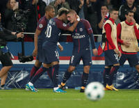 2017-09-27T201324Z_1244539948_RC1FF242F7F0_RTRMADP_3_SOCCER-CHAMPIONS-PSG-BAY_image