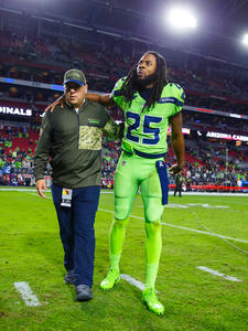 2017-11-10T061152Z_1297966058_NOCID_RTRMADP_3_NFL-SEATTLE-SEAHAWKS-AT-ARIZONA-CARDINALS_image