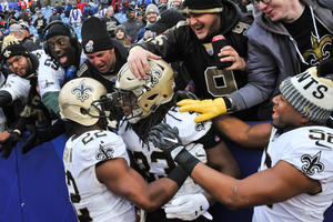 2017-11-12T222550Z_1703281738_NOCID_RTRMADP_3_NFL-NEW-ORLEANS-SAINTS-AT-BUFFALO-BILLS_image