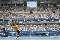 2018-09-07T231047Z_481927141_NOCID_RTRMADP_3_TENNIS-US-OPEN_image
