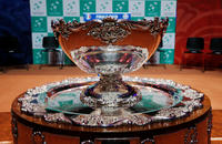 2018-11-22T123913Z_906724909_RC1C86126EE0_RTRMADP_3_TENNIS-DAVISCUP-FINAL_image