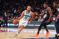 2018-12-10T034958Z_1310893906_NOCID_RTRMADP_3_NBA-CHARLOTTE-HORNETS-AT-NEW-YORK-KNICKS_image