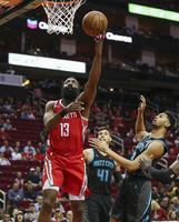 2019-03-12T003857Z_556700113_NOCID_RTRMADP_3_NBA-CHARLOTTE-HORNETS-AT-HOUSTON-ROCKETS_image