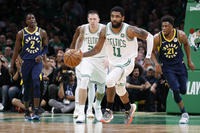 2019-04-18T015045Z_1606120570_NOCID_RTRMADP_3_NBA-PLAYOFFS-INDIANA-PACERS-AT-BOSTON-CELTICS_image