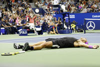2019-09-09T015732Z_1129203941_NOCID_RTRMADP_3_TENNIS-US-OPEN_image