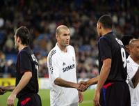 23-11-05-Zidane-et-Carew_diaporama