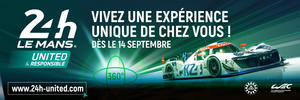 24h-le-mans-united-2020-fan-experience