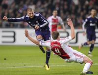 Ajax-Madrid-Benzema_diaporama
