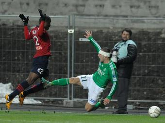 ASSE-Lille-Mollo_full_diapos_large