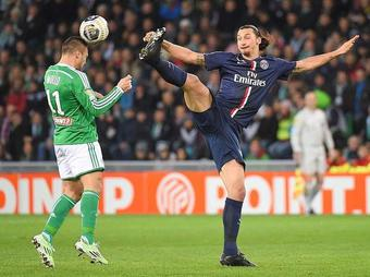 ASSE-PSG-Ibrahimovic_full_diapos_large