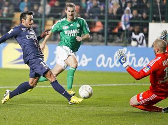 ASSE-PSG-Lavezzi_full_diapos_large