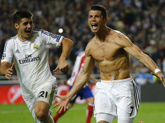 Atletico-Real-But-Ronaldo_full_diapos_large