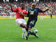Manchester United - Ajax Cape Town