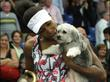 Venus Williams - Luxembourg