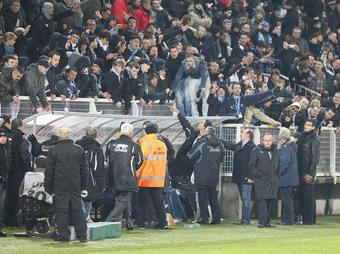 Auxerre-Nancy-Incidents_full_diapos_large