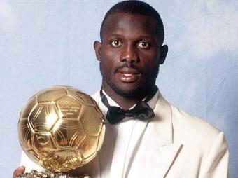 ballon-d-or-1995-georges-weah-liberia_full_diapos_large