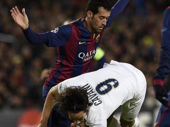 Barca-PSG-Busquets_full_diapos_large