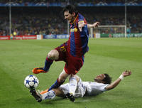Barcelone-Real-Tacle-Marcelo_diaporama
