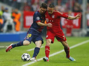 Bayern-Barca-Ribery-Messi_full_diapos_large