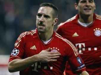 Bayern-Villarreal-Ribery_full_diapos_large