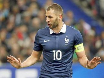 Benzema_full_diapos_large