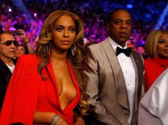 Beyonce-Knowles-et-Jay-Z_full_diapos_large