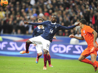 Blaise-Matuidi_full_diapos_large