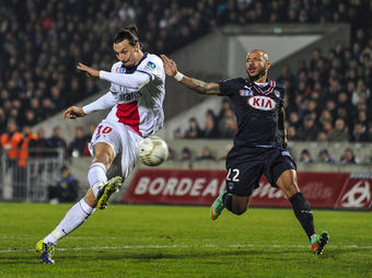 Bordeaux-PSG-Ibrahimovic_full_diapos_large