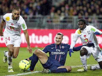 Brest-PSG-Zlatan_full_diapos_large