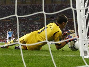Casillas-arret_full_diapos_large