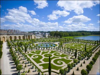 Chateau-de-Versailles_full_diapos_large