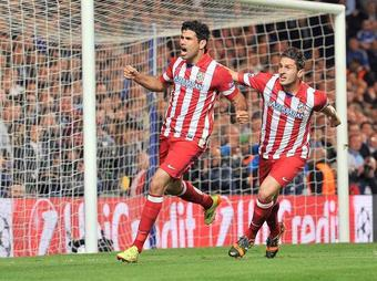 Chelsea-Atletico-Madrid-Diego-Costa_full_diapos_large