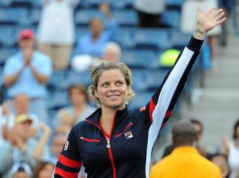 clijsters-adieux_full_diapos_large