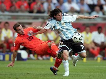 Messi l homme de tous les records espagne etranger football - Record coupe du monde football ...