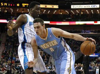 Danilo-Gallinari-Denver-Nuggets_full_diapos_large