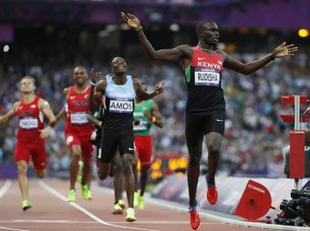 David-Rudisha_full_diapos_large