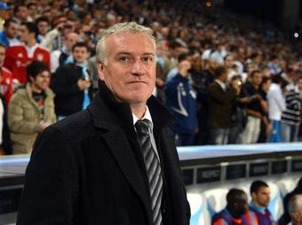 Didier-Deschamps_full_diapos_large