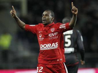 Dijon-Nice-Kakuta_full_diapos_large