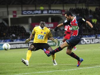 Dijon-PSG-But-Nene_full_diapos_large