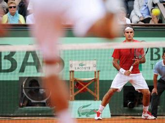 Djoko-Federer-1_full_diapos_large