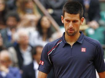 Djokovic-en-difficultes_full_diapos_large