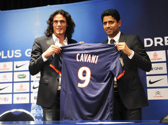 Edinson-Cavani_full_diapos_large