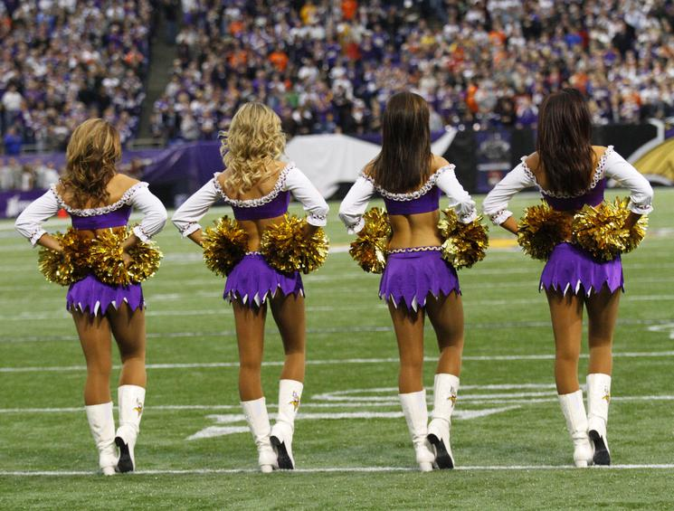 cheerleader tits sex porn