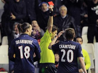 Expulsion-Ibrahimovic_full_diapos_large