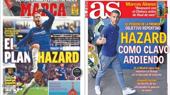 Paris SG : Un crack brésilien vers Milan ?