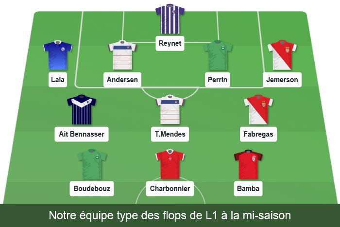 football-team (3)