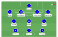 football-team-vs (1)