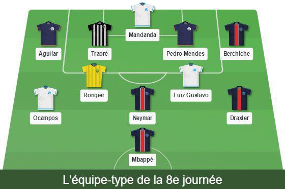 football-team_560 (5)