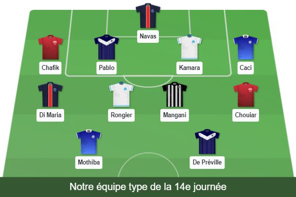 football-team_reference